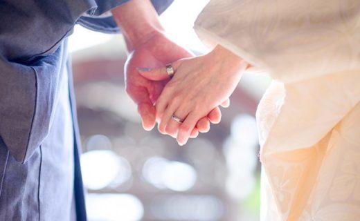 weddingshoting-700x438