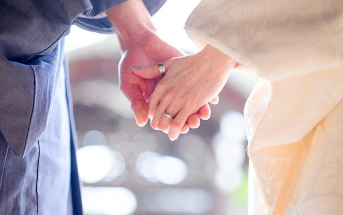 weddingshoting-700x438